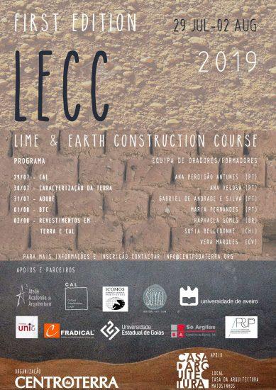 LECC 2019